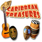Caribbean Treasures igra