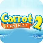 Carrot Fantasy 2. Undersea igra