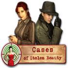 Cases of Stolen Beauty igra