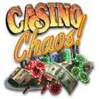 Casino Chaos igra