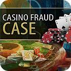 Casino Fraud Case igra