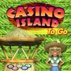 Casino Island To Go igra
