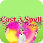 Cast A Spell igra