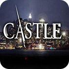 Castle: Never Judge a Book by Its Cover igra