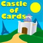 Castle of Cards igra