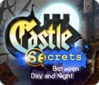 Castle Secrets: Between Day and Night igra