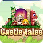 Castle Tales igra
