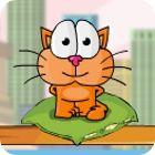 Cat Around the World igra