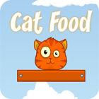 Cat Food igra
