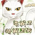 Cat Math igra