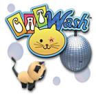 Cat Wash igra