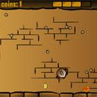 Catacombs. The lost Amphora igra