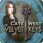 Cate West - The Velvet Keys igra