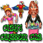 Cathy's Caribbean Club igra