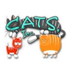 Cats Inc. igra