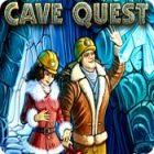 Cave Quest igra