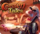 Cavemen Tales igra