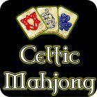 Celtic Mahjong igra