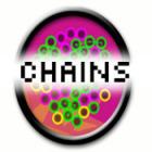 Chains igra