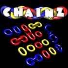 Chainz igra