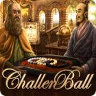 ChallenBall igra