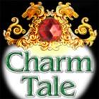 Charm Tale igra