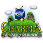 Charma: The Land of Enchantment igra