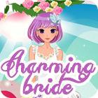 Charming Bride igra