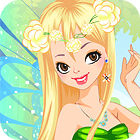 Charming Looking Fairy igra
