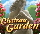 Chateau Garden igra
