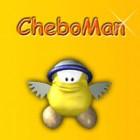 CheboMan igra