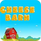 Cheese Barn igra