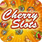 Cherry Slots igra