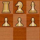 Chess igra