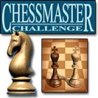 Chessmaster Challenge igra