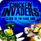 Chicken Invaders 5: Cluck of the Dark Side igra