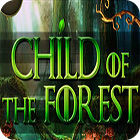 Child of The Forest igra