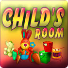 Child's Room igra