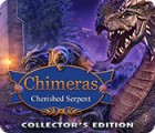 Chimeras: Cherished Serpent Collector's Edition igra
