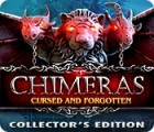Chimeras: Cursed and Forgotten Collector's Edition igra