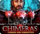 Chimeras: Cursed and Forgotten igra