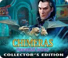 Chimeras: Heavenfall Secrets Collector's Edition igra