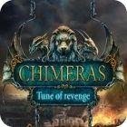 Chimeras: Tune of Revenge Collector's Edition igra