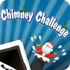 Chimney Challenge igra