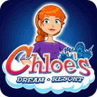 Chloe's Dream Resort igra