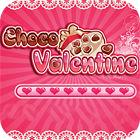 Choco Valentine igra