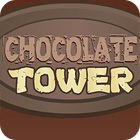 Chocolate Tower igra