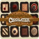 Chocolatier igra