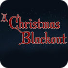 Christmas Blackout igra