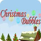 Christmas Bubbles igra
